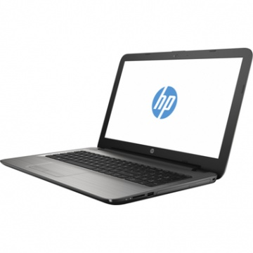 "Hp 15-ay034nl PC i7-6500U (2.5GHz), AMD Radeon R7 M1-70 2GB, 15.6"" HD BV LED, 12GB (4GB+8GB), HDD 1TB, DVDRW, WIFI, Bluetooth, Webcam, Std Kbd, ACA 65W, BATT 4C 41 WHr - Win10 64 - SIGILLATO GARANZIA 24 MESI"