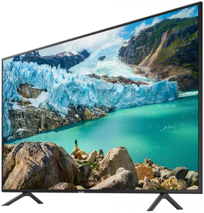 LED 2019 NUOVO SIGILLATO: SAMSUNG 50RU7172 TV