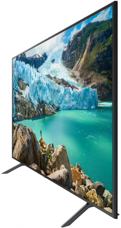 LED 2019 NUOVO SIGILLATO: SAMSUNG 65RU7172 TV 65
