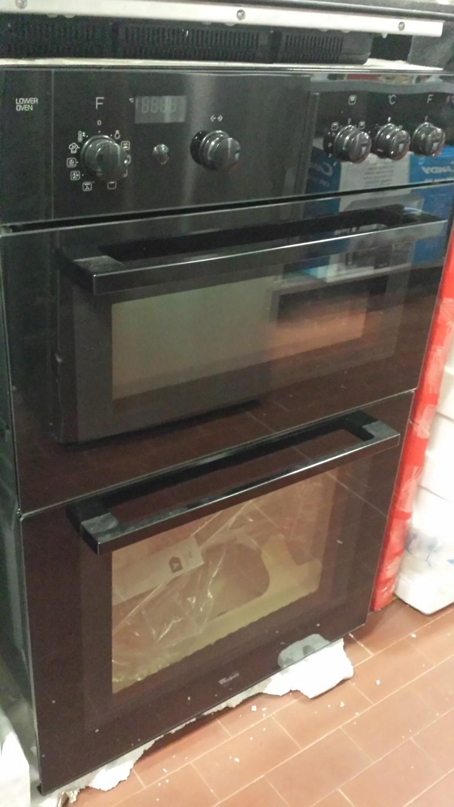 Forni incasso - Il miglior forno elettrico da incasso ...